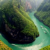 34356-yangtze-river-cruises