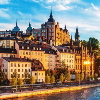 SE_Stockholm,-Sweden