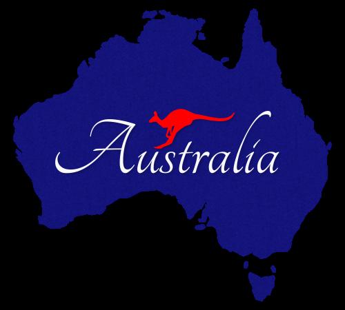 australia-clipart-2