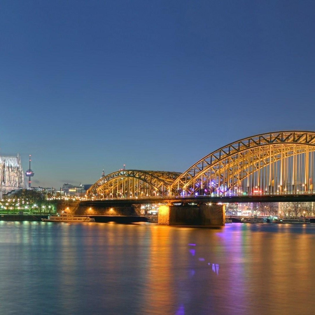 cologne-wallpapers-hd-70349-5876220