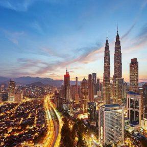tour-di-malaysia-ve-dem-co-gi-hap-dan-4